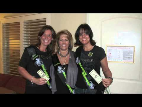 Friendship, Fun, Freedom - ItWorks!