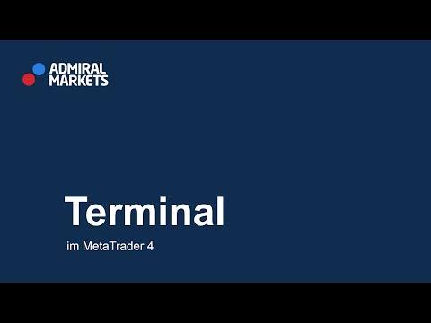 das-terminal-fenster-im-metatrader-4