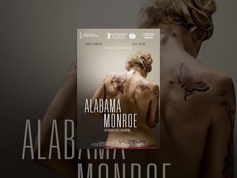 Alabama Monroe (The Broken Circle Breakdown) (VF)