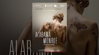 Alabama Monroe (The Broken Circle Breakdown) (VF)