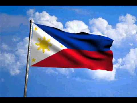 Philippine flag by the wind youtube - Philippine flag images ...