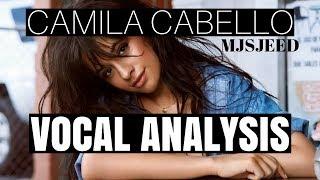 Camila Cabello Vocal Analysis.mp3