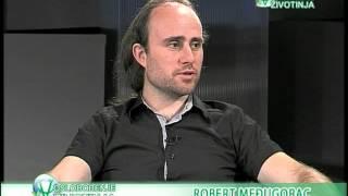 OSLOBOĐENJE ŽIVOTINJA - abolicionizam, veganstvo, nespecizam (4. emisija)
