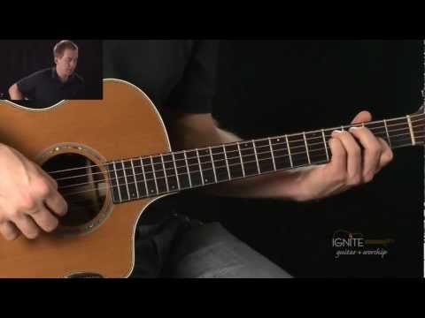 Jesus Paid It All Chords By Hymn Worship Chords
