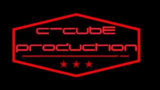 "Freestyle#0 Opti-male ""interlude"" (instru Art akind)[1080p]"