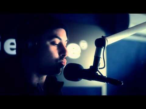 George FM Freestyle - PNC, Scribe, David Dallas