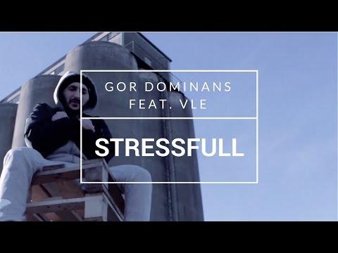 Gor Dominans Feat.