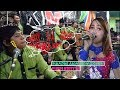 Mundur Alon Alon - ILUX ID Cip. Noor Huda COVER KMB Putri Kristya