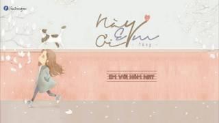 Video Này Em Ơi - Tùng download MP3, 3GP, MP4, WEBM, AVI, FLV Oktober 2018