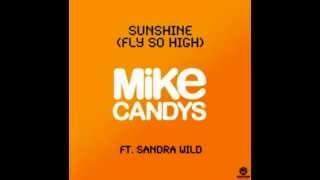 Mike Candys - (Smile) Fly so High Ringtone/Klingelton [HQ] FREE DOWNLOAD!!
