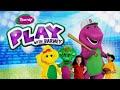 Download Video Play with Barney | Barney MP4,  Mp3,  Flv, 3GP & WebM gratis
