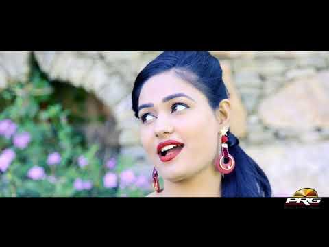 Maal wali aunty and baaghi 2 song included