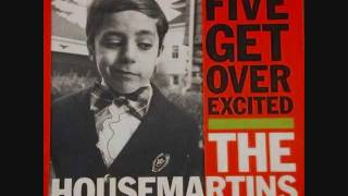 the housemartins- bow down(subtitulos en español)