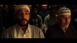 Hüdaverdi G. Takiye - Allah Yolunda (Türkischer Kinofilm) , Takiye - Spur des Terrors (WDR)