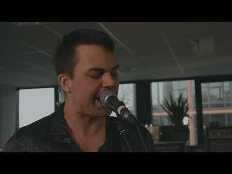 Bodega - Full session | Highway Holidays TV Mp3