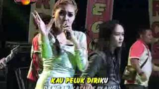 Video Nella Kharisma feat. Fajar - Kasih Dan Sayang (Official Music Video) download MP3, 3GP, MP4, WEBM, AVI, FLV Juli 2018