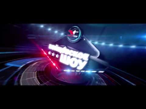 //www.youtube.com/embed/QeyyrM1KeM4?rel=0