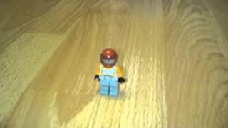 LEGO SITY Новое Видео Симпсоны Игра Мультик Для детей Лего Майнкрафт Смотреть бесплатно без регис...(, 2016-03-24T18:15:19.000Z)