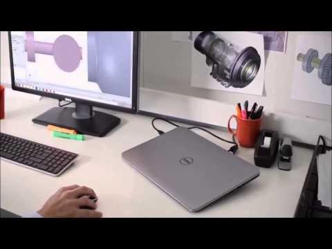 Best Laptop for Engineering 2015   Top 5 Mobile Workstation