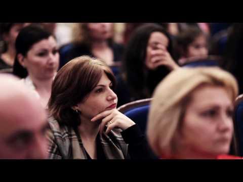 видео с 25 летия независимости Армении