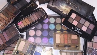 WHATS NEW AT THE DRUGSTORE HAUL