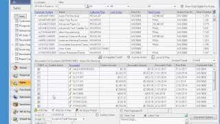Collections Management -- Run Collections Plans Pt. 1