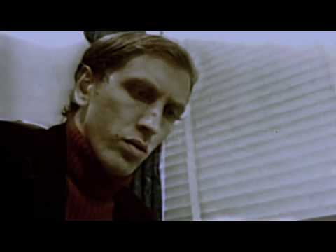 The Golden Age Of Nothing - You Wish You Were Bobby (Official Video) from YouTube · Duration:  4 minutes 59 seconds