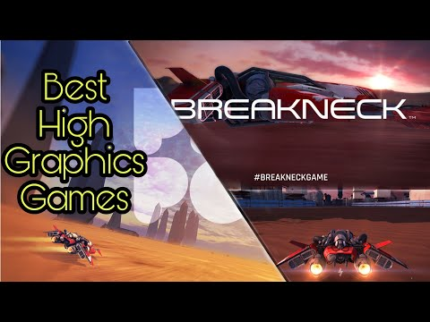 Best High Graphics Game Tamil videos boys Game link in description below