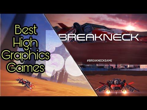 Best High Graphics Game Tamil videos boys Game link in description below