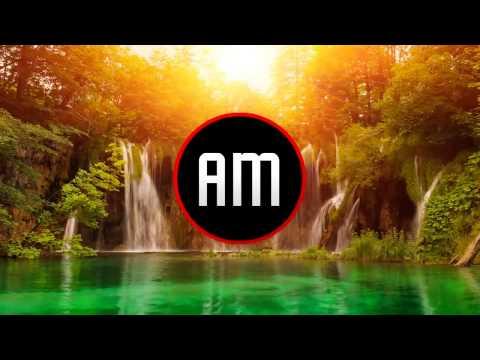 Birdy - Skinny Love Vanic Remix [ Dubstep World ]