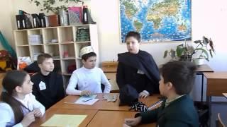 урок истории  - ДРЕВНЯЯ ГРЕЦИЯ Тематически-обобщающий урок