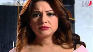مسلسل أيام الدراسة الجزء الأول الحلقة 24 الرابعة والعشرون  | Ayyam al Dirasseh Season 1