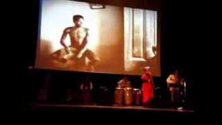 Los del Sur - Viaje Musical a Latinoamérica (8)