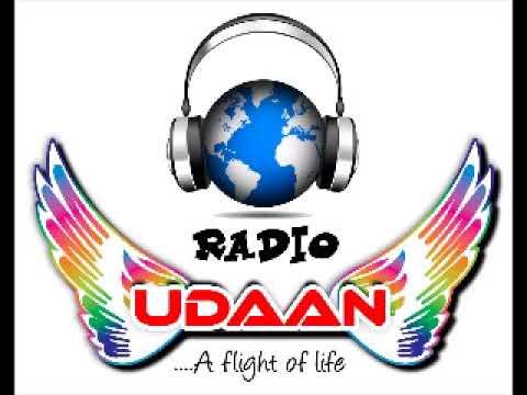 radioudaan debate, should indian blind cricket team play in pakistan