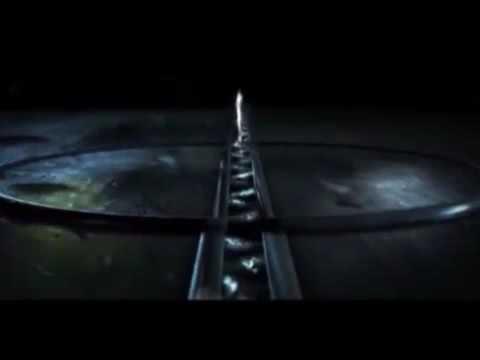 Fimbo Ya Mungu Trailer