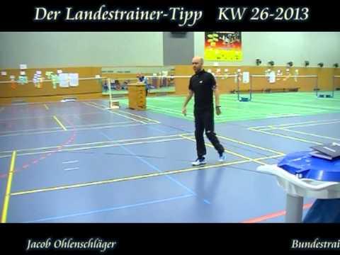 LT Tipp KW26 2013