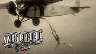 Swing Republic - Let