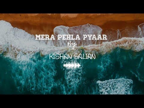 """""""mera-pehla-pyaar""""-#poetry_telling-in-hindi-part-1"""