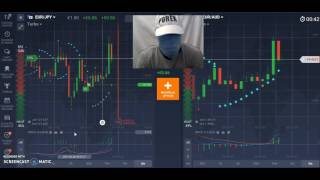 option binaire forex trading formation   0006