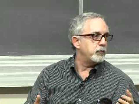 Disadvantages of Venture Capital - Mitch Kapor (Foxmarks)