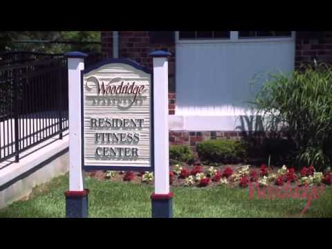 Woodridge Apartments in Randallstown, MD - ForRent.com