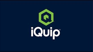Welcome to iQuip Group