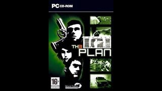 IGI  3  THE  PLAN   MISSION  1  GAMEPLAY
