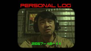 山本浩司製作の短編動画 週一ぐらいで配信できたらと… 今回は尺的に短い...