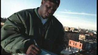 Killah Priest - When I