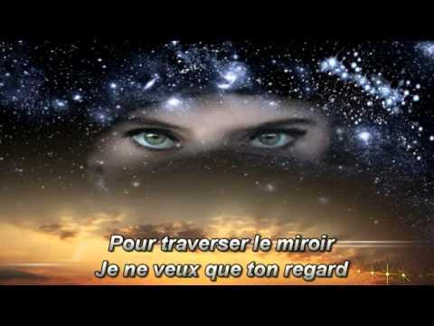 ♥Demis Roussos - Mourir aupres de mon amour (Lyrics)♥