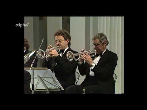 Rias Big Band - Horst Jankowski, Eugen Cicero - Swing Session 3
