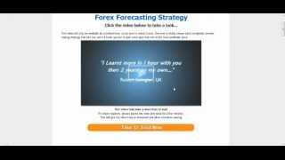 Forex Factory - 83% Accurate FX Forecasts