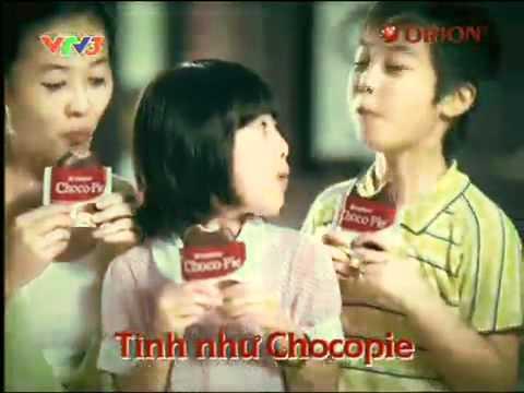 GALA Rung chuông vàng 2011 - Vũ Phong, QMinh, MH.flv