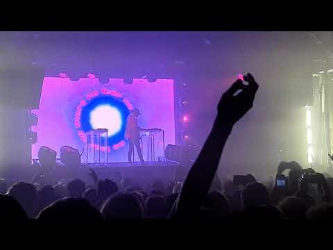Download 4K Madeon - Good Faith Live London Mp4 baru